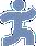 IHMC Logo